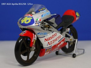 1997-AGV-Aprilia-RS125R-125cc