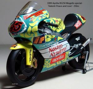 1999-Aprilia-RS250-Mugello-special-Valenti-Peace-and-Love-250cc