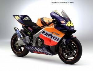 2002-Repsol-Honda-RC211V-990cc