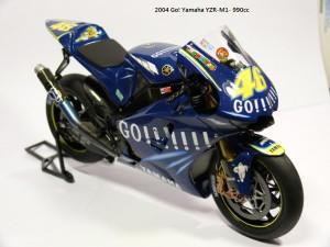 2004-Go-Yamaha-YZR-M1-990cc