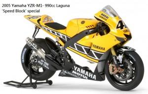 2005-Yamaha-YZR-M1-990cc-Laguna-˜Speed-Block-special