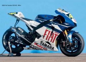 2008-Fiat-Yamaha-YZR-M1-800cc