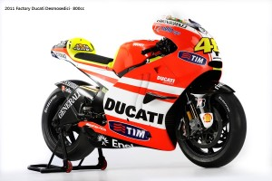 2011-Factory-Ducati-Desmosedici-800cc