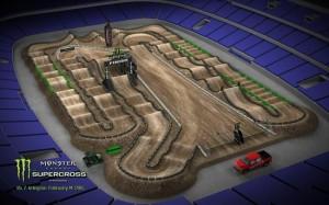 Track  (11)