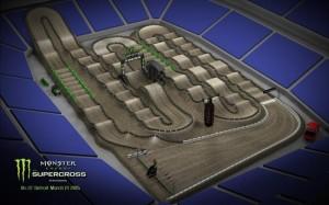 Track  (5)
