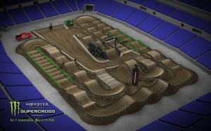 Track  (8)