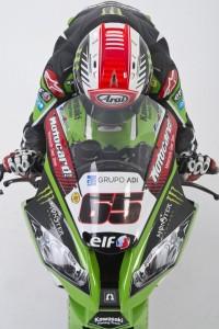 KRT Kawasaki SBK 2015 (5)