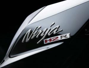 Ninja H2R