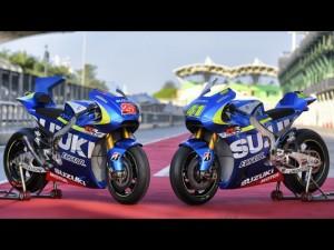 Aprilia i Suzuki (5)