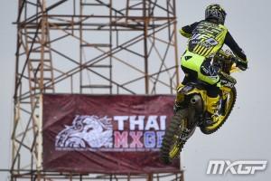Desalle_MXGP_2_THAI_2015