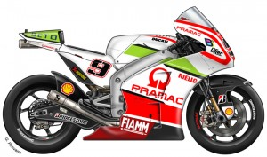 m_pramac-racing-2015
