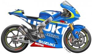 m_team-suzuki-motogp