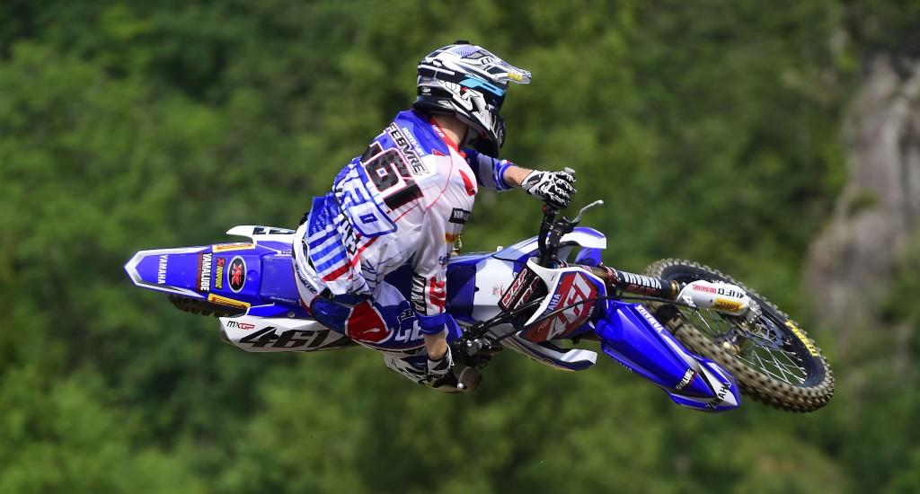 Romain Febvre (2)