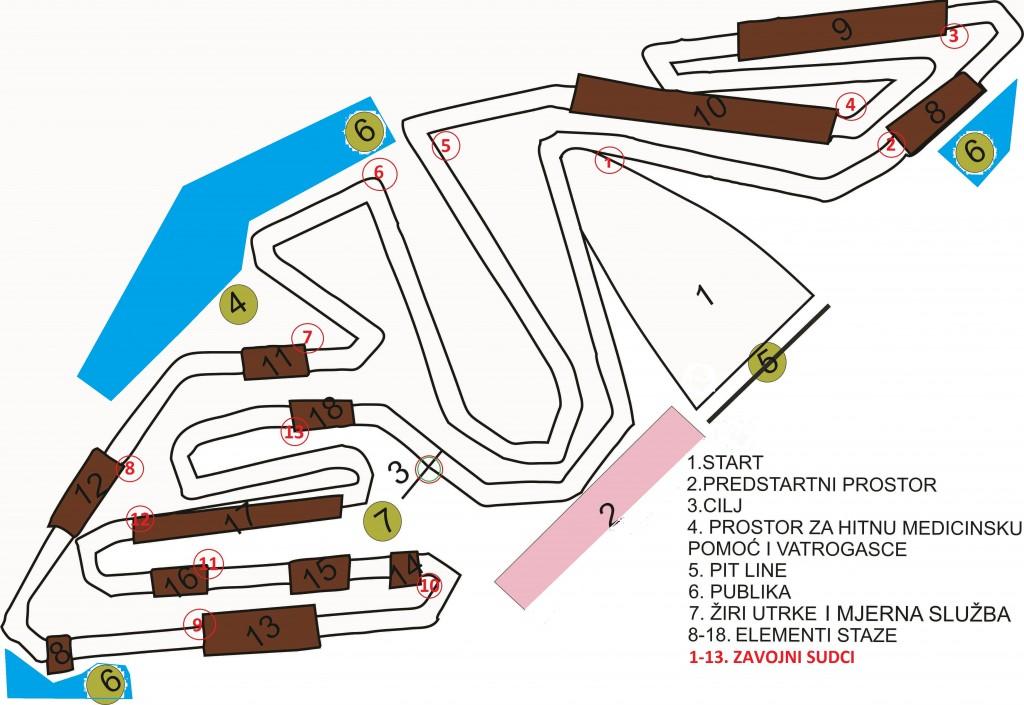 Osijek SX (2)