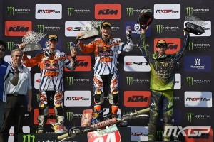 MX2podium_MXGP_2_THAI_2015