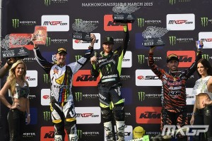 MXGPpodium_MXGP_2_THAI_2015