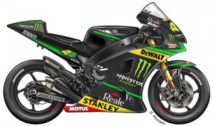 m_monster-yamaha-tech-3