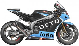 m_octo-iodaracing-team